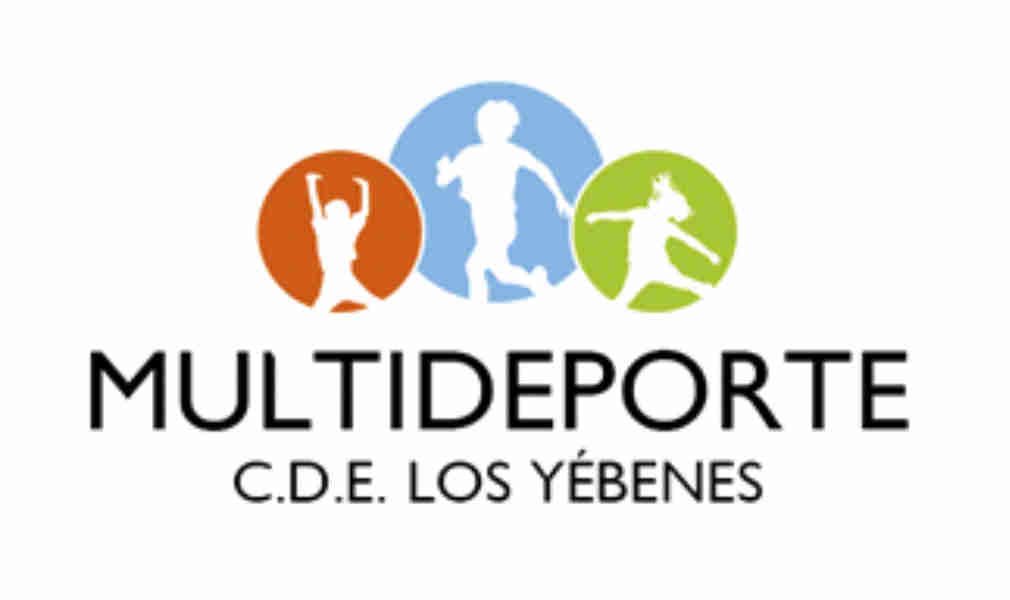 cd multideporte